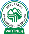 NaturparkPartner-Logo